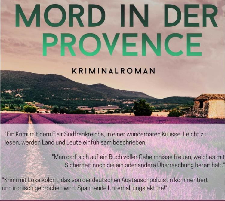 mord-in-der-provence-pr