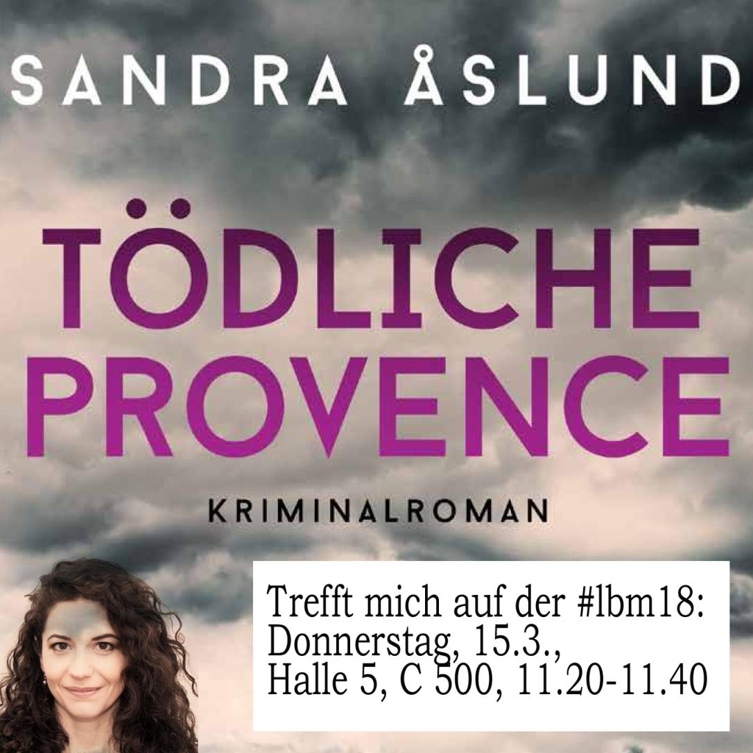 Aslund_ToedlicheProvence-lbm18
