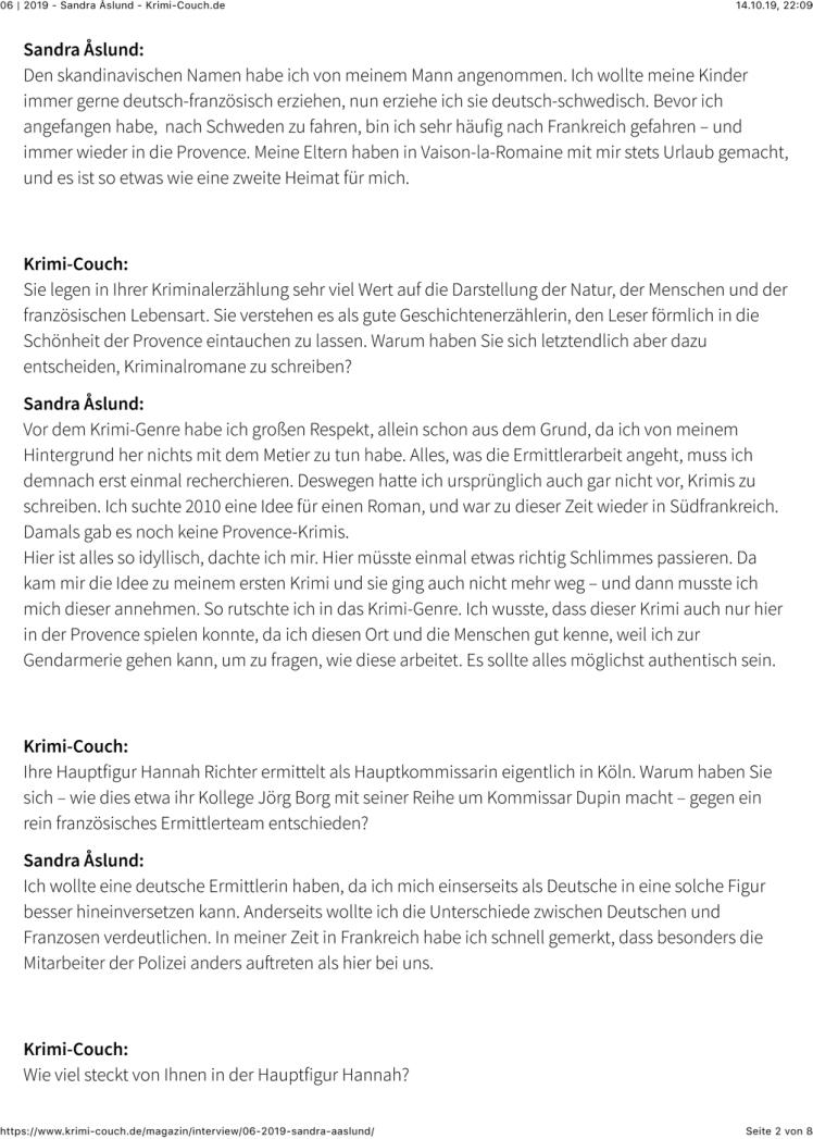 06 | 2019 - Sandra Åslund - Krimi-Couch-2.jpg