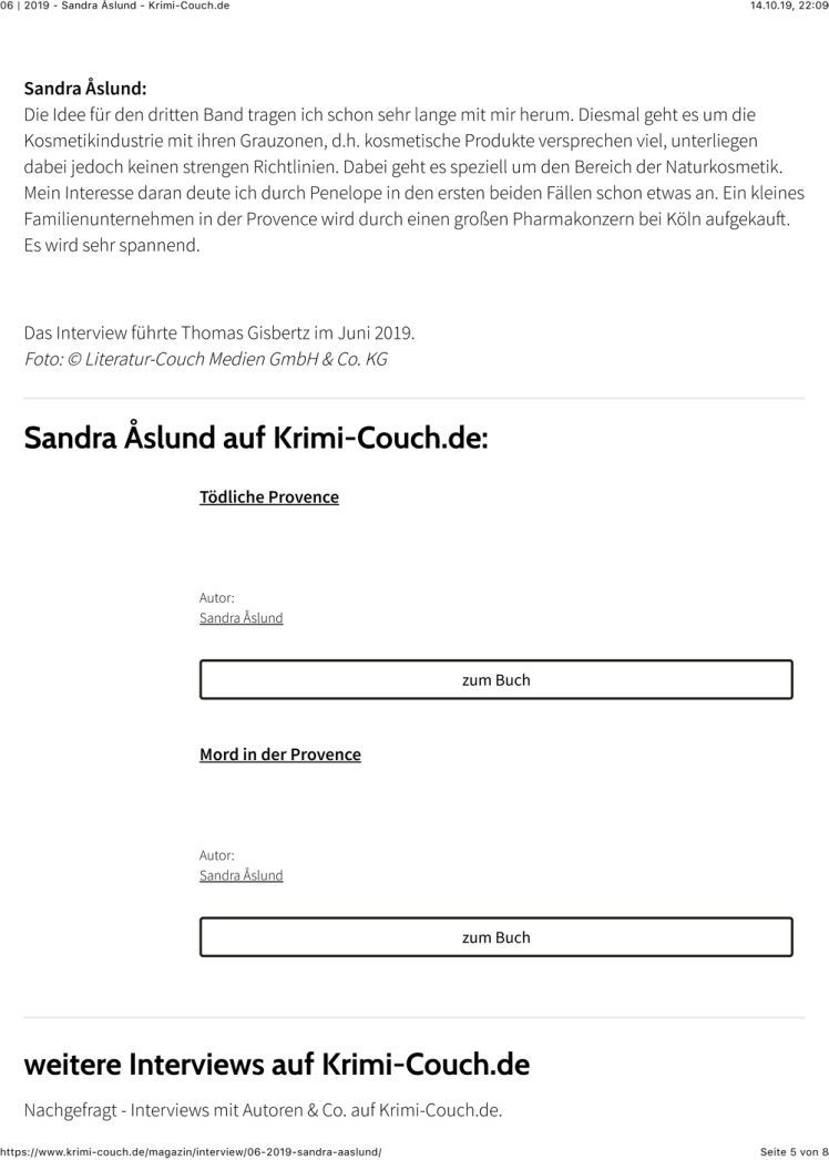 06 | 2019 - Sandra Åslund - Krimi-Couch-5.jpg