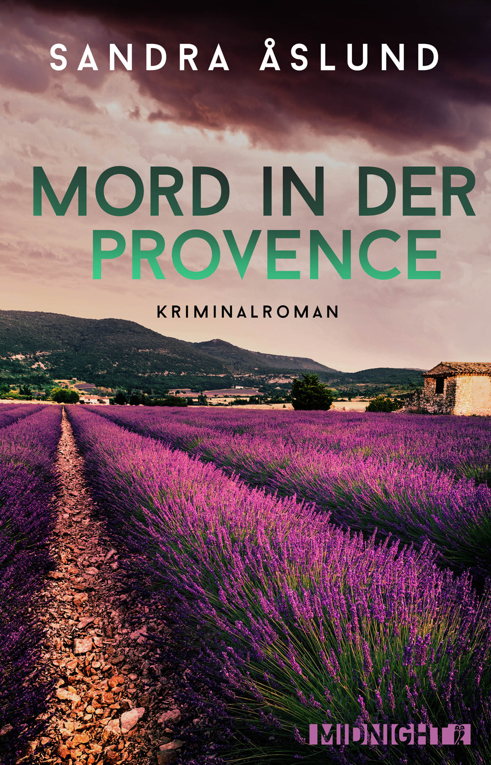 Cover_Aslund_Provence-300dpi