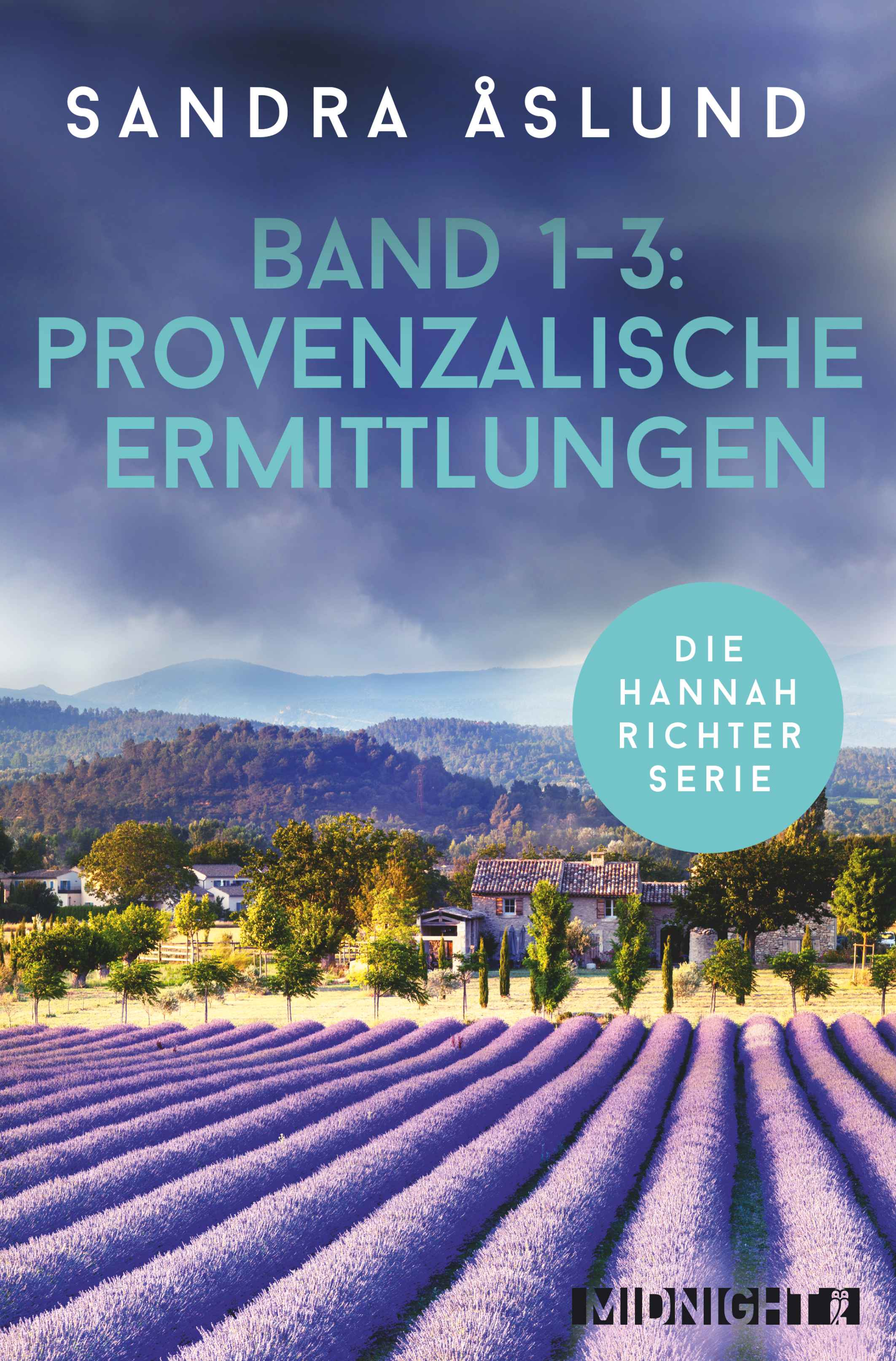 Cover_Ebook-Sammelband